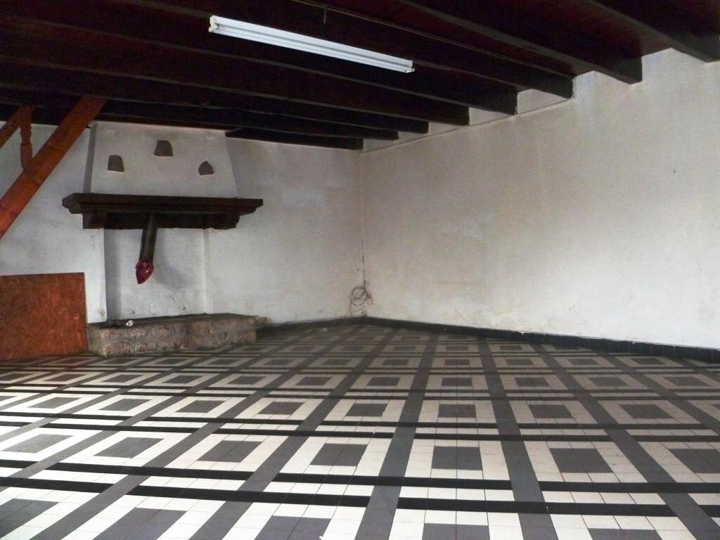 Achat Maison 3 pièces à Herbignac - vignette-2