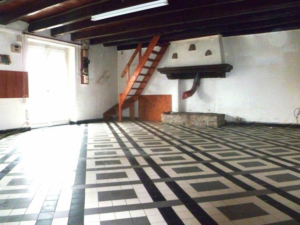 Achat Maison 3 pièces à Herbignac - vignette-3