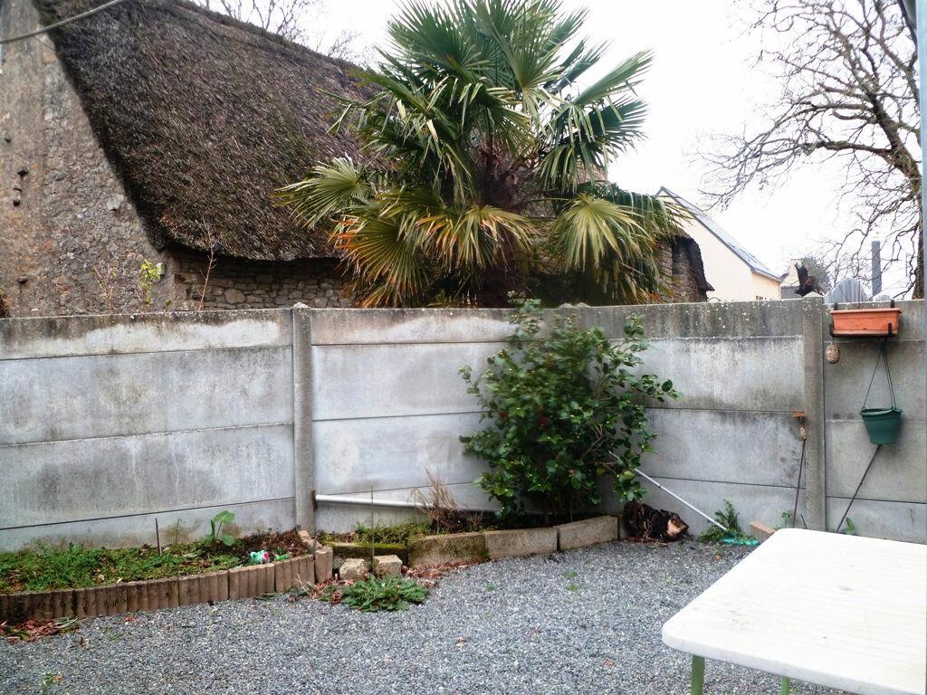 Achat Maison 3 pièces à Herbignac - vignette-4