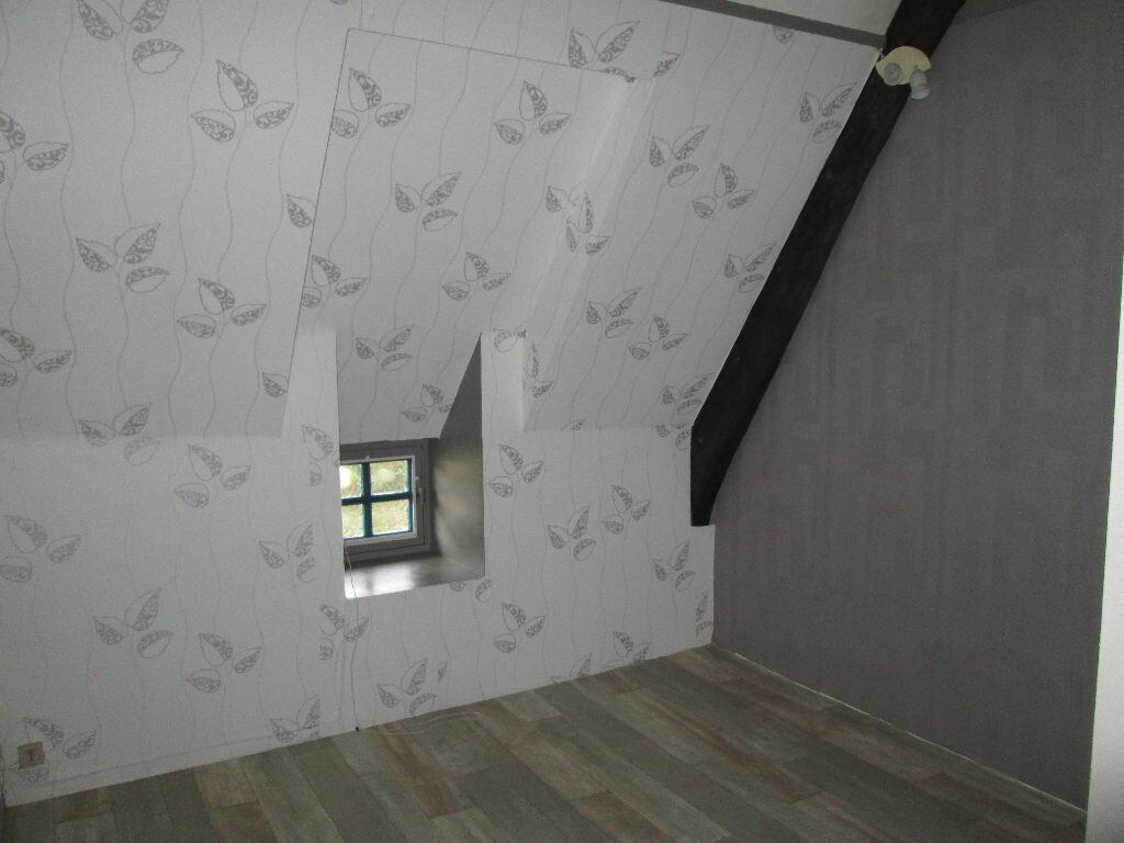 Achat Maison 3 pièces à Herbignac - vignette-6