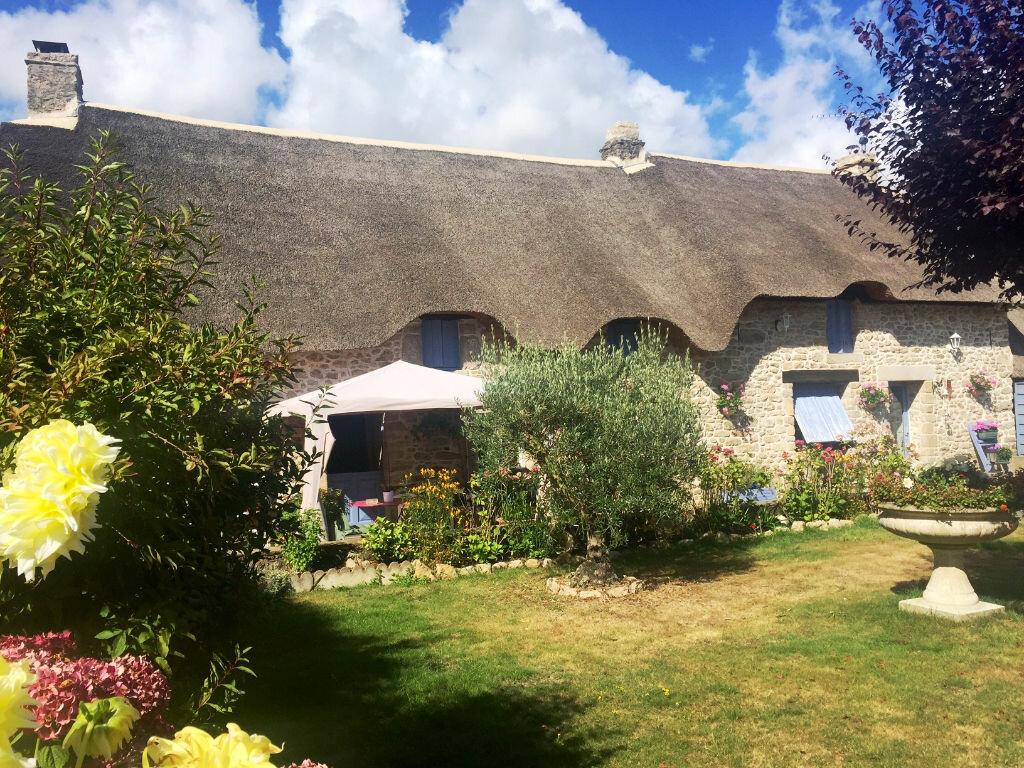 Achat Maison 5 pièces à Guérande - vignette-1