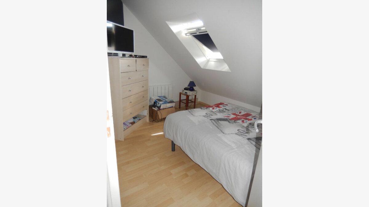 Achat Maison 6 pièces à La Chapelle-des-Marais - vignette-6