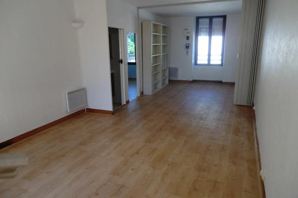 Location Appartement 2 pièces à Le Croisic - vignette-1