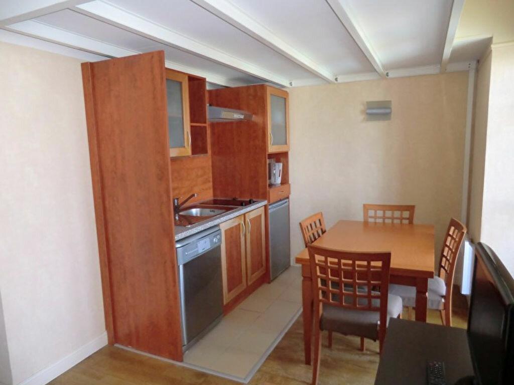 Achat Appartement 2 pièces à Le Croisic - vignette-4