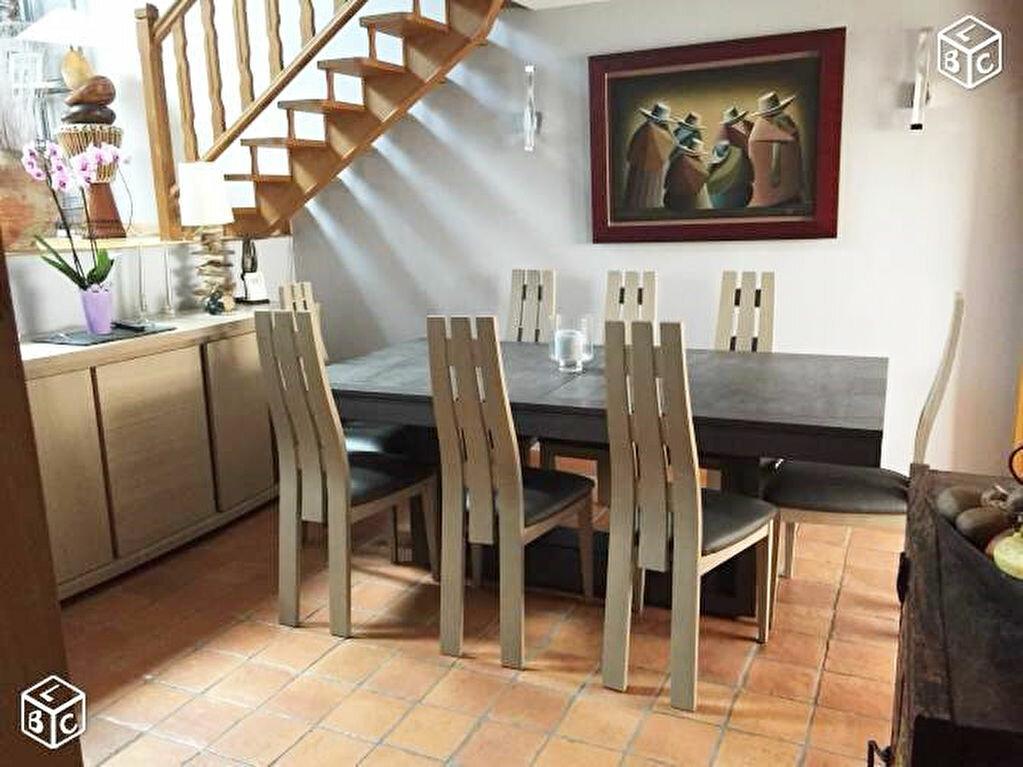 Achat Appartement 4 pièces à Torcy - vignette-1
