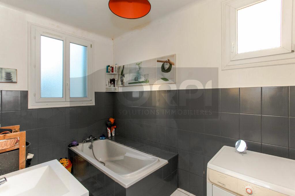 Achat Appartement 3 pièces à Vaires-sur-Marne - vignette-6