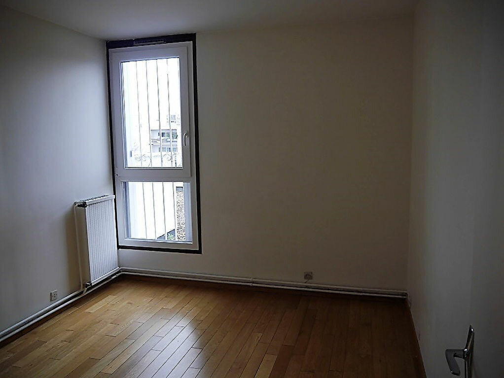 Achat Appartement 3 pièces à Champs-sur-Marne - vignette-8