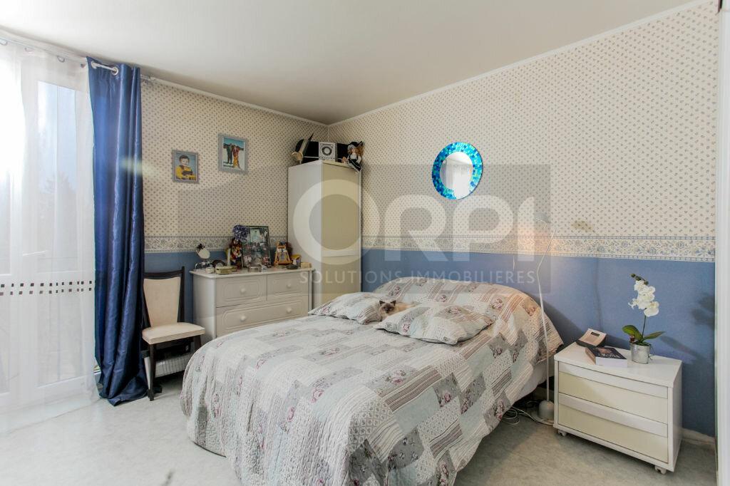 Achat Appartement 4 pièces à Lagny-sur-Marne - vignette-4