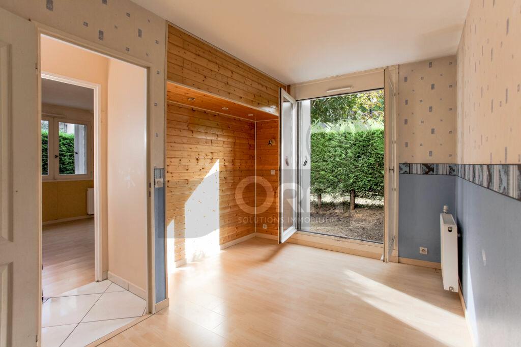 Achat Appartement 4 pièces à Noisiel - vignette-8
