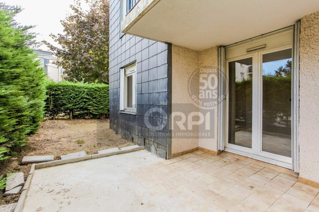 Achat Appartement 4 pièces à Noisiel - vignette-9