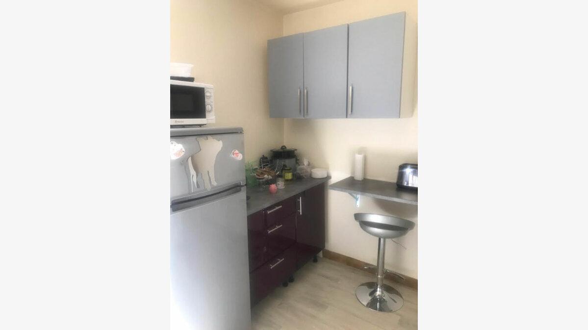 Achat Appartement 1 pièce à Pontault-Combault - vignette-6