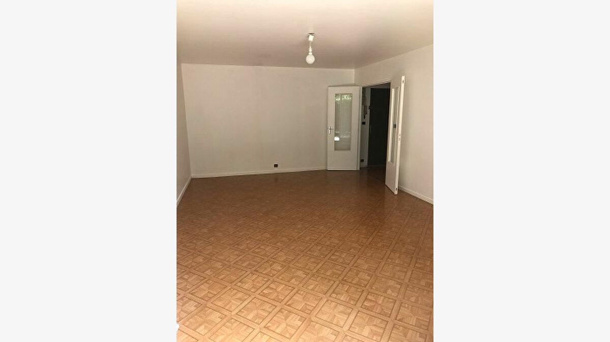Achat Appartement 1 pièce à Pontault-Combault - vignette-8