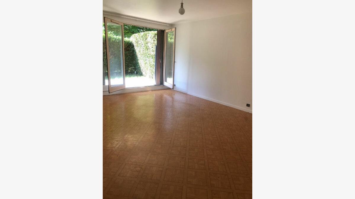 Achat Appartement 1 pièce à Pontault-Combault - vignette-9