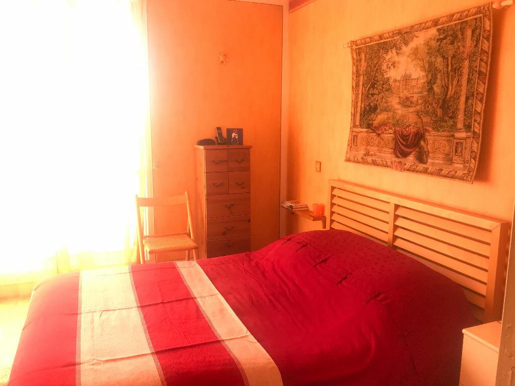 Achat Appartement 3 pièces à Pontault-Combault - vignette-1
