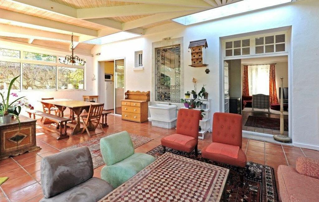 Achat Maison 11 pièces à Joinville-le-Pont - vignette-2