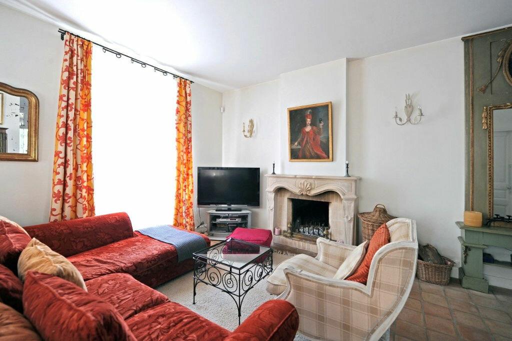 Achat Maison 11 pièces à Joinville-le-Pont - vignette-4