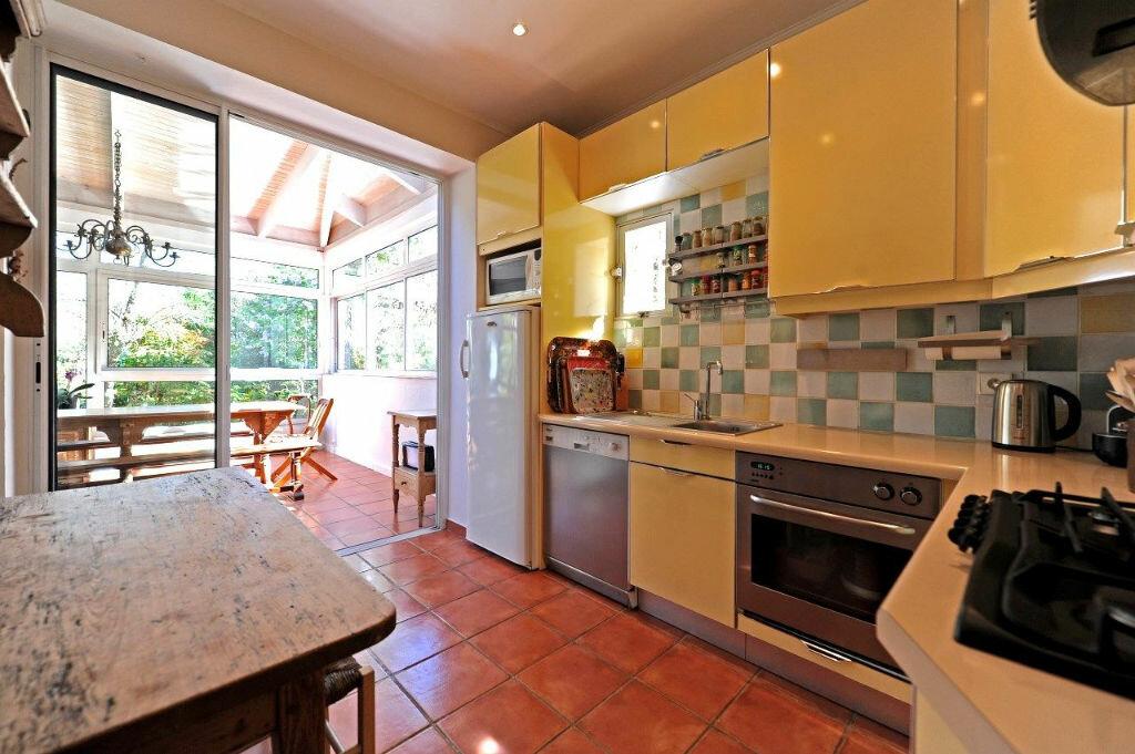 Achat Maison 11 pièces à Joinville-le-Pont - vignette-8