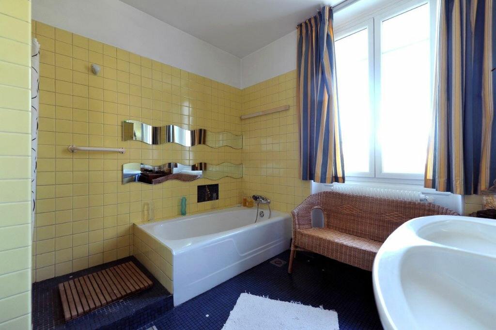 Achat Maison 11 pièces à Joinville-le-Pont - vignette-11