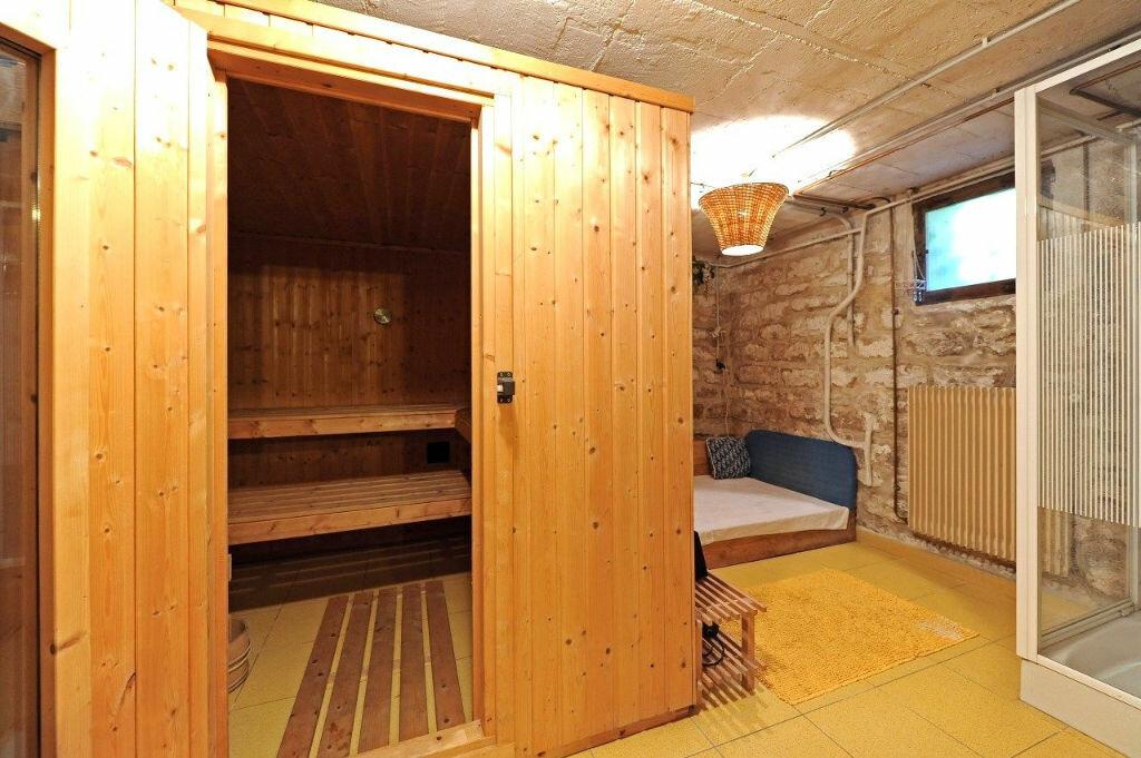 Achat Maison 11 pièces à Joinville-le-Pont - vignette-12
