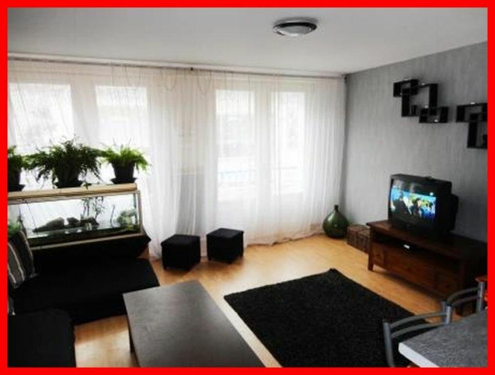 Achat Appartement 4 pièces à Saint-Jean-de-Monts - vignette-2