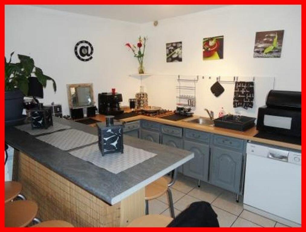 Achat Appartement 4 pièces à Saint-Jean-de-Monts - vignette-3