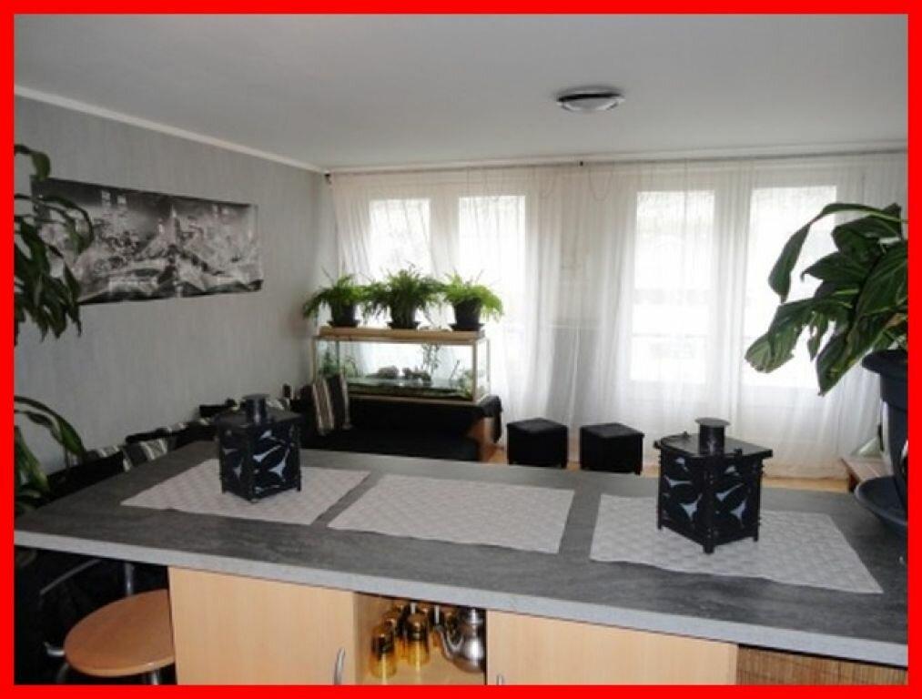 Achat Appartement 4 pièces à Saint-Jean-de-Monts - vignette-4