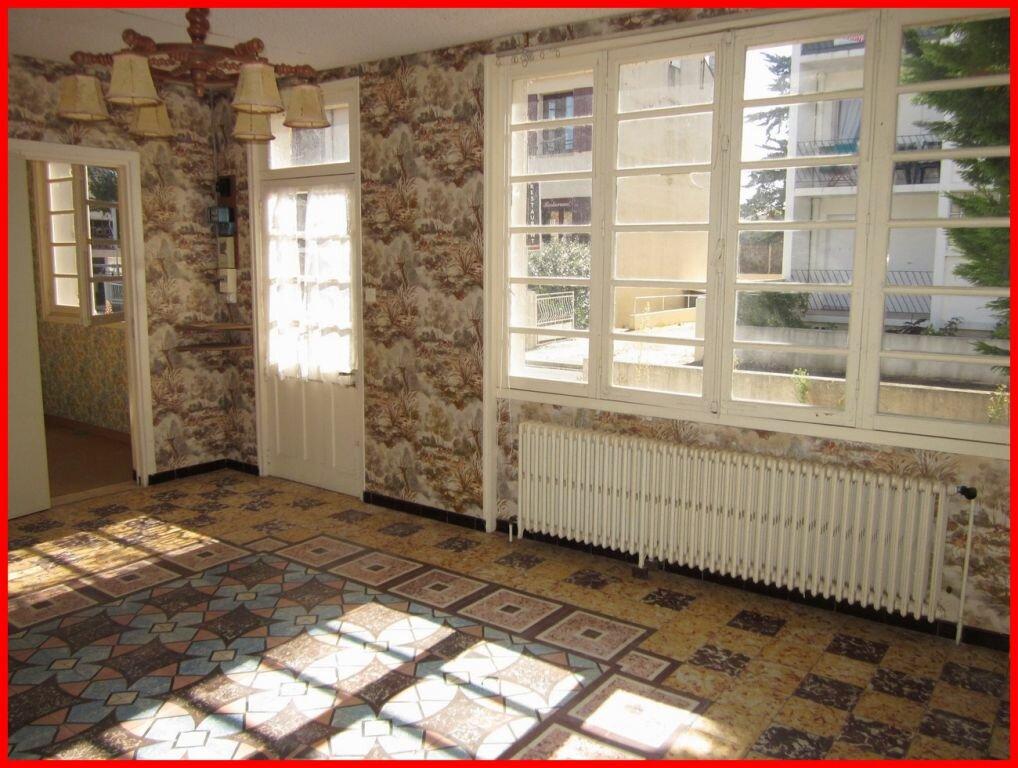 Achat Maison 3 pièces à Saint-Jean-de-Monts - vignette-3