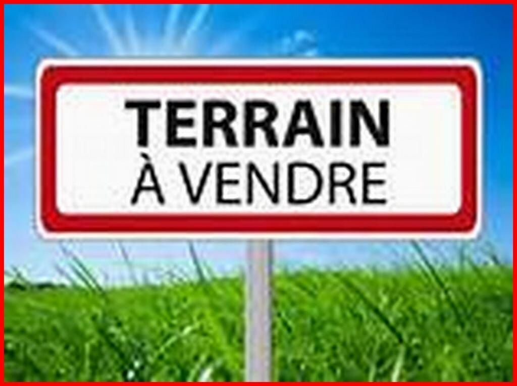 Achat Terrain  à Notre-Dame-de-Monts - vignette-1