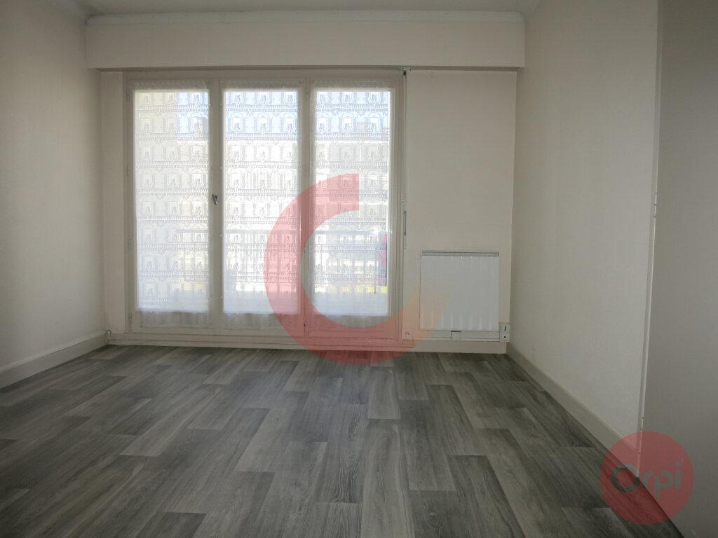 Achat Appartement 2 pièces à Saint-Jean-de-Monts - vignette-4