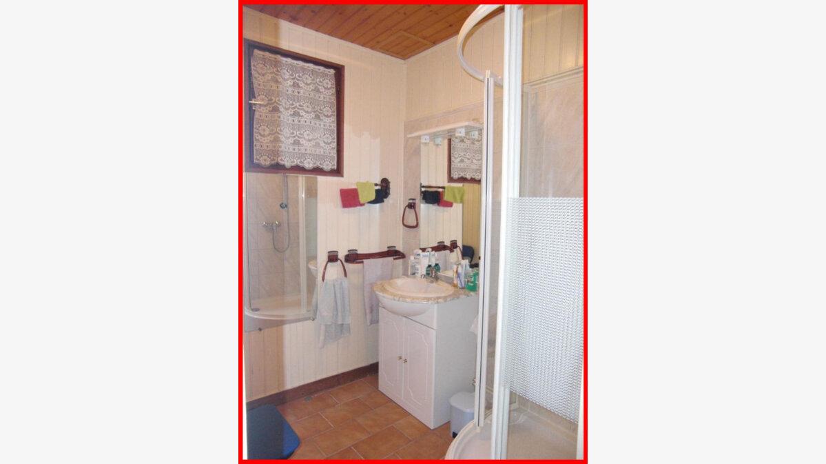 Achat Maison 4 pièces à Saint-Jean-de-Monts - vignette-7