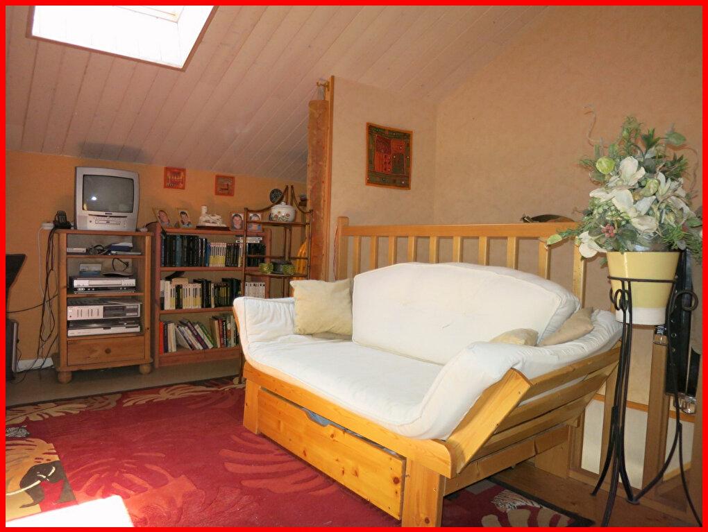 Achat Maison 3 pièces à La Barre-de-Monts - vignette-5