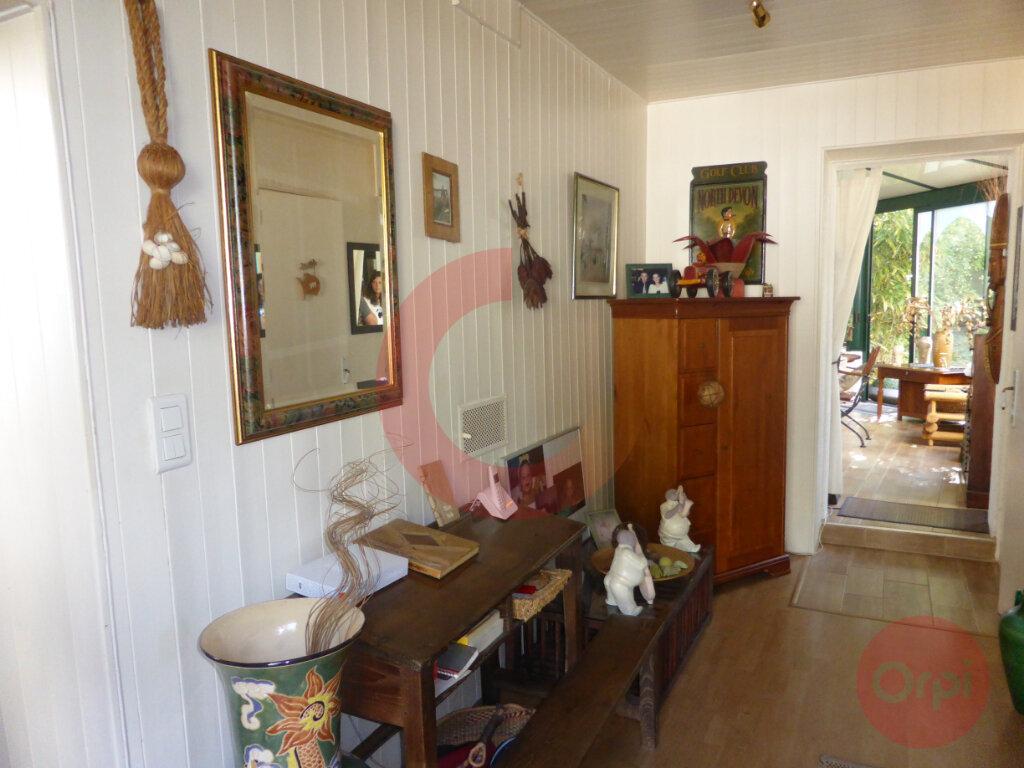 Achat Maison 4 pièces à Challans - vignette-1