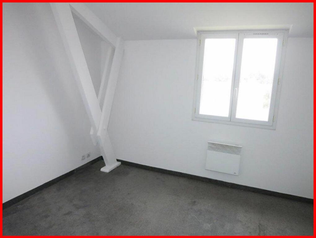 Achat Maison 4 pièces à Saint-Jean-de-Monts - vignette-4