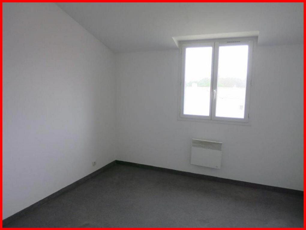 Achat Maison 4 pièces à Saint-Jean-de-Monts - vignette-5