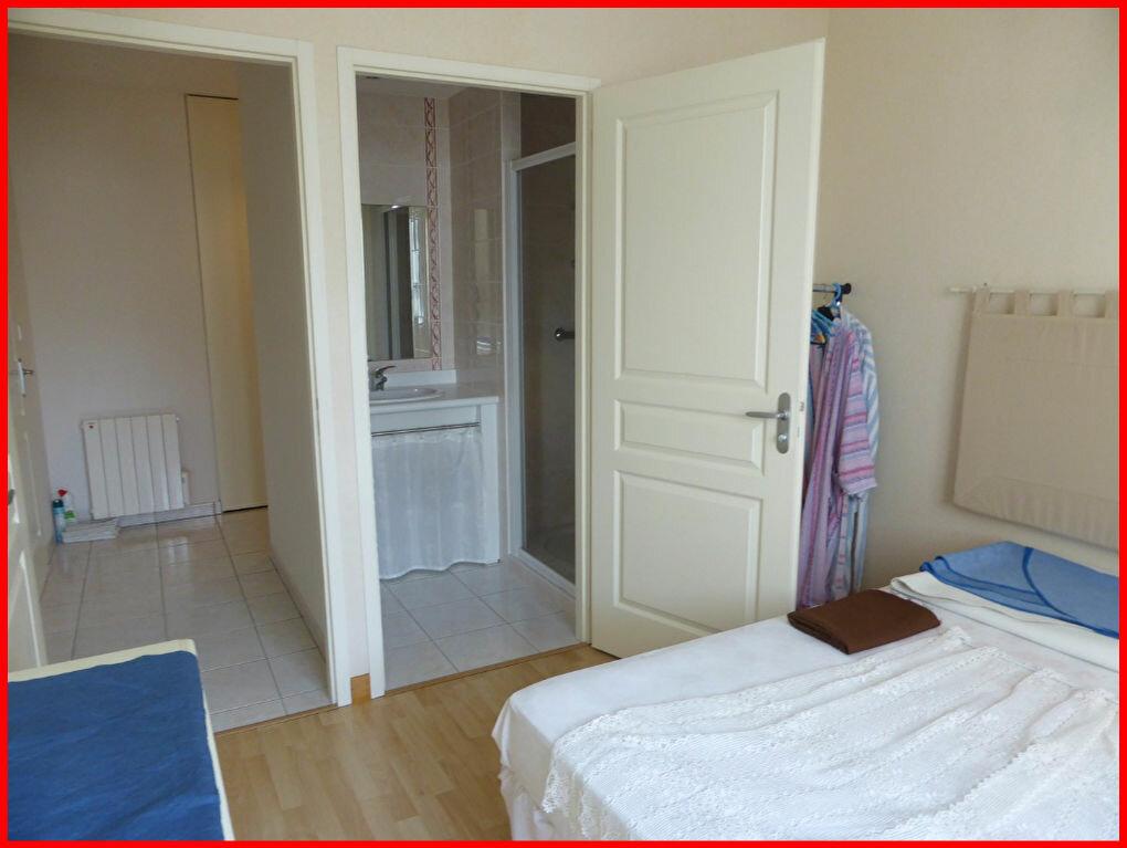 Achat Appartement 3 pièces à Challans - vignette-7