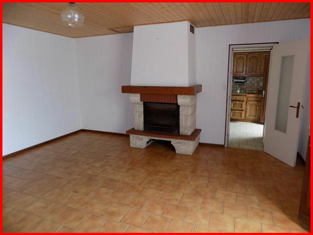 Achat Maison 2 pièces à Saint-Jean-de-Monts - vignette-4