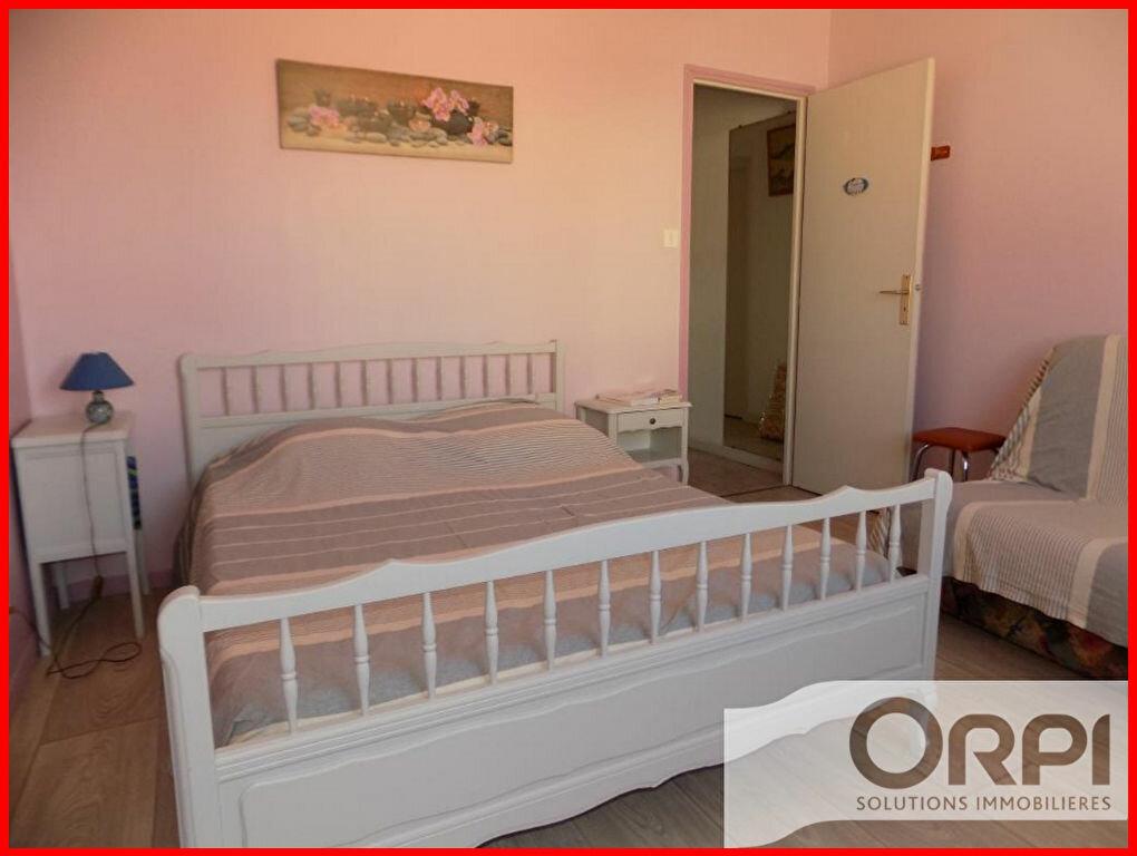 Achat Appartement 2 pièces à Saint-Jean-de-Monts - vignette-3
