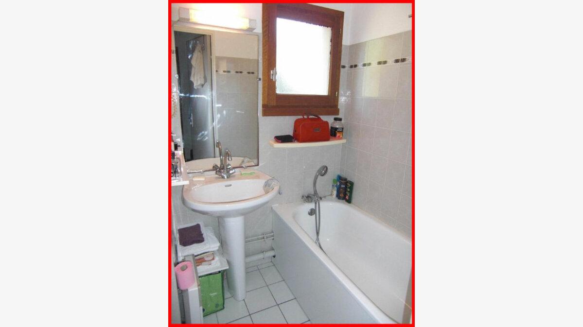 Achat Appartement 1 pièce à Saint-Jean-de-Monts - vignette-3