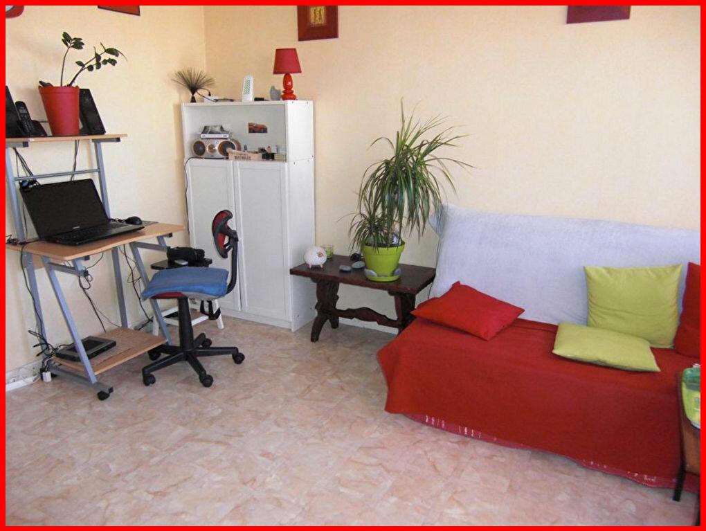 Achat Appartement 2 pièces à Saint-Hilaire-de-Riez - vignette-3