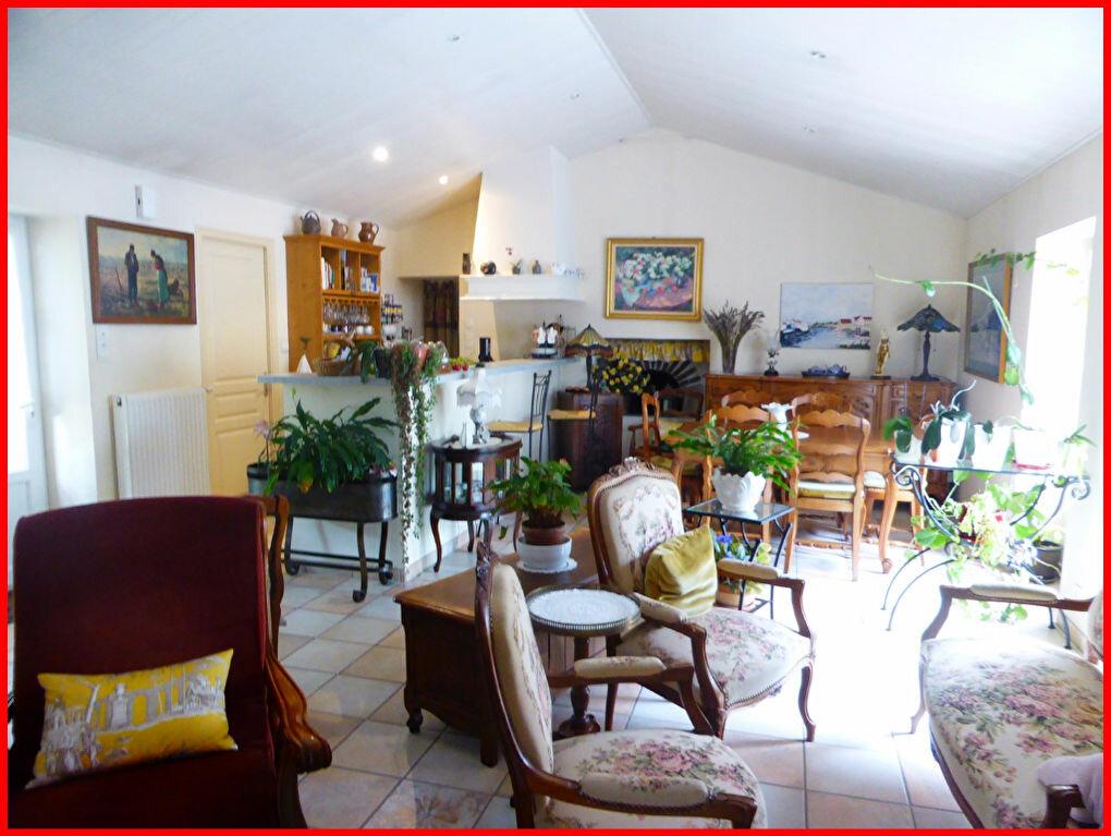 Achat Maison 4 pièces à Challans - vignette-8