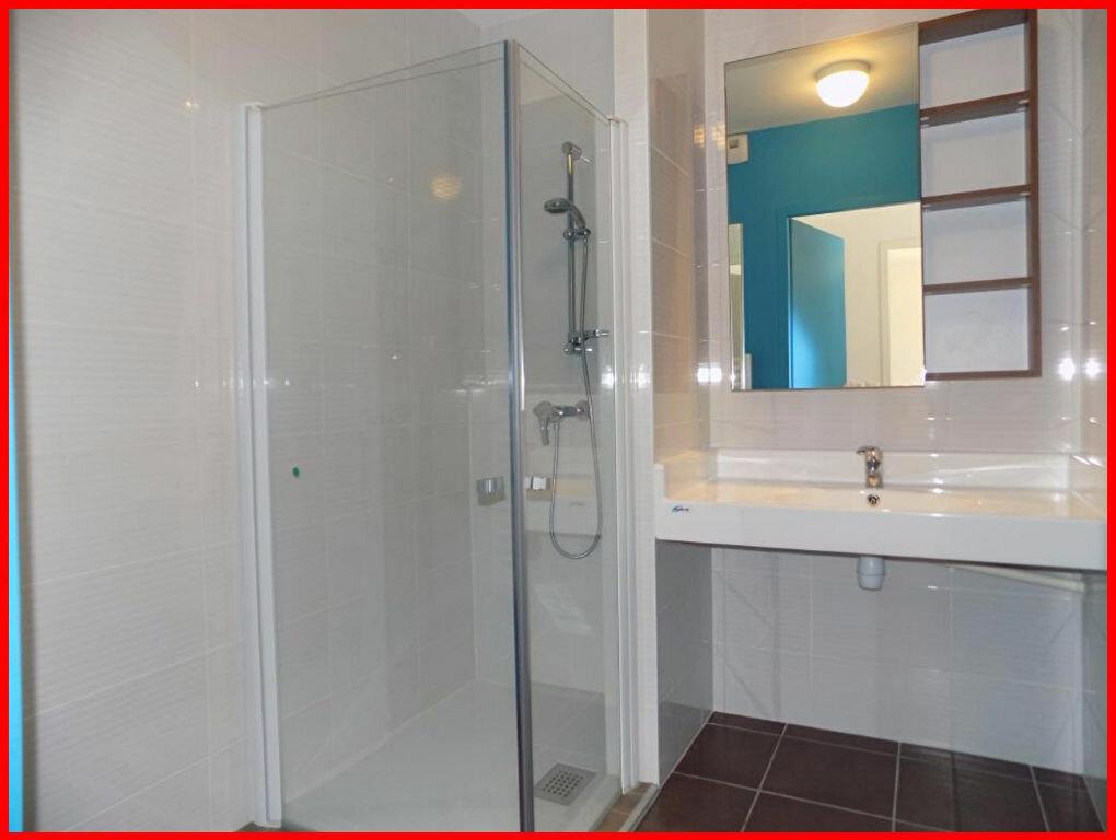 Achat Appartement 3 pièces à Saint-Jean-de-Monts - vignette-7