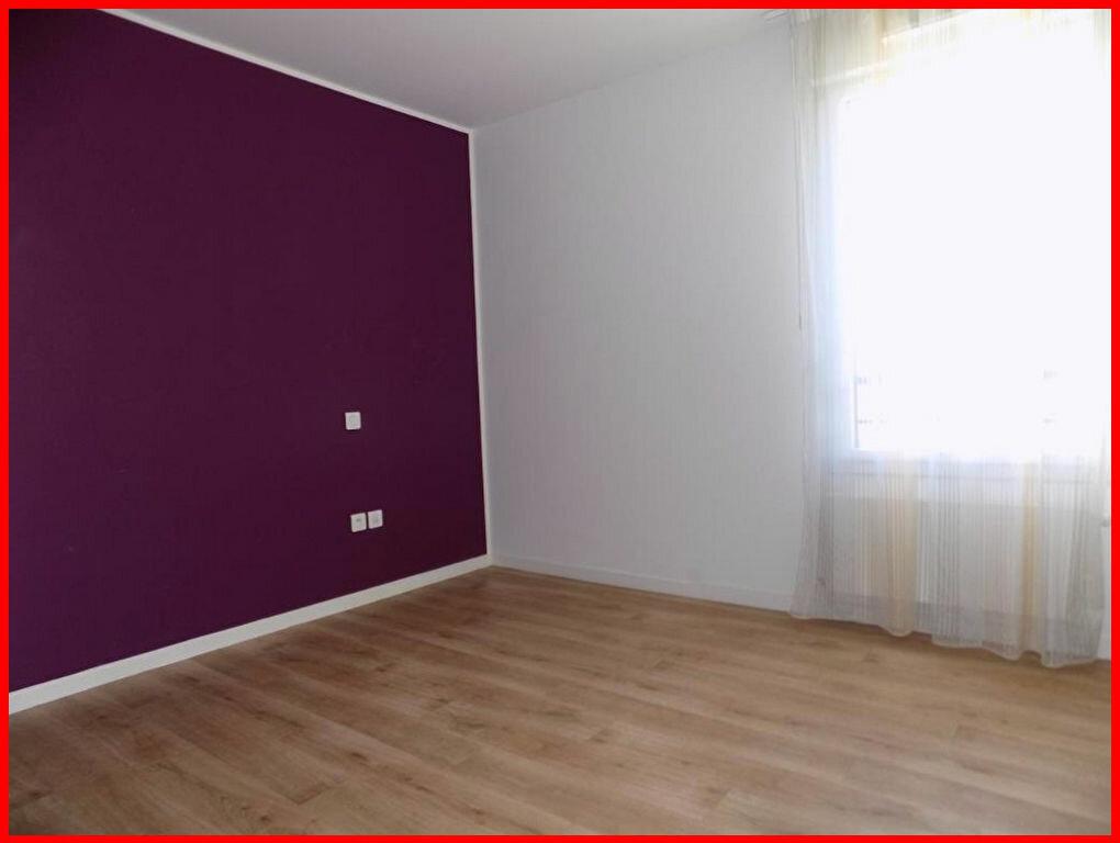 Achat Appartement 3 pièces à Saint-Jean-de-Monts - vignette-8