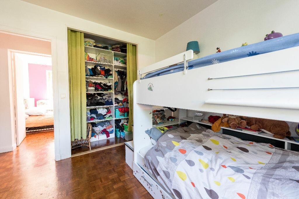 Achat Appartement 3 pièces à La Celle-Saint-Cloud - vignette-6