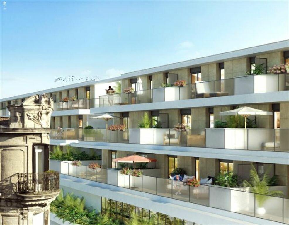 Achat Appartement 4 pièces à Castelnau-le-Lez - vignette-3