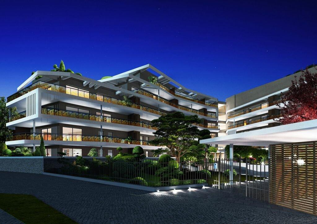 Achat Appartement 2 pièces à Castelnau-le-Lez - vignette-4