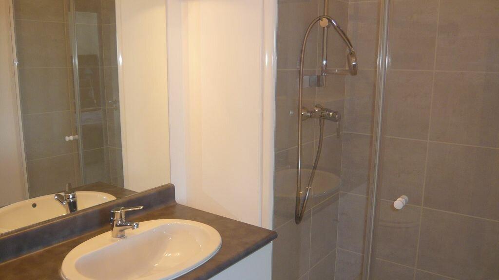 Achat Appartement 3 pièces à Montpellier - vignette-8
