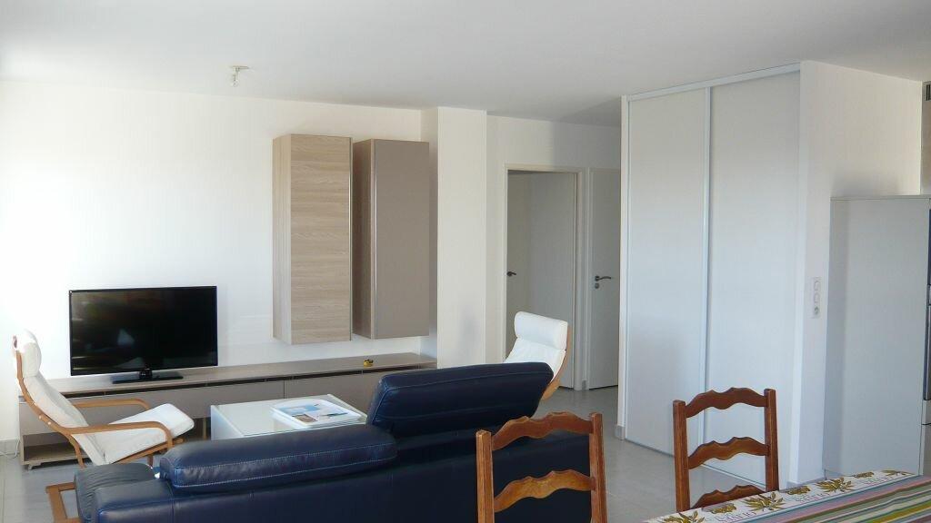 Achat Appartement 3 pièces à Montpellier - vignette-4