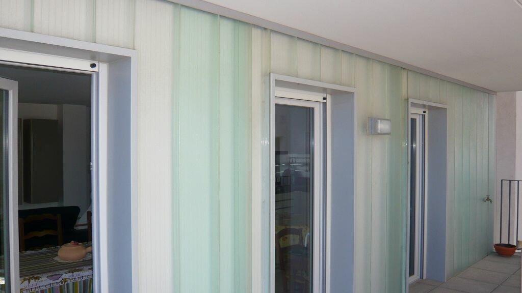 Achat Appartement 3 pièces à Montpellier - vignette-5