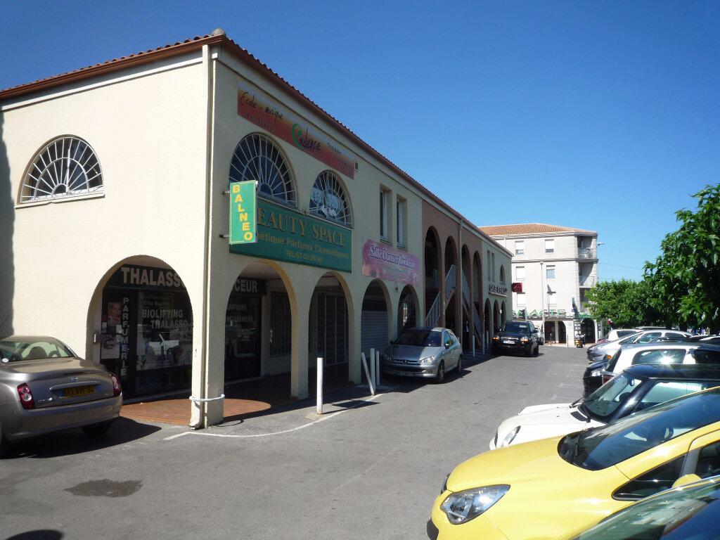 Achat Local commercial  à Montpellier - vignette-1