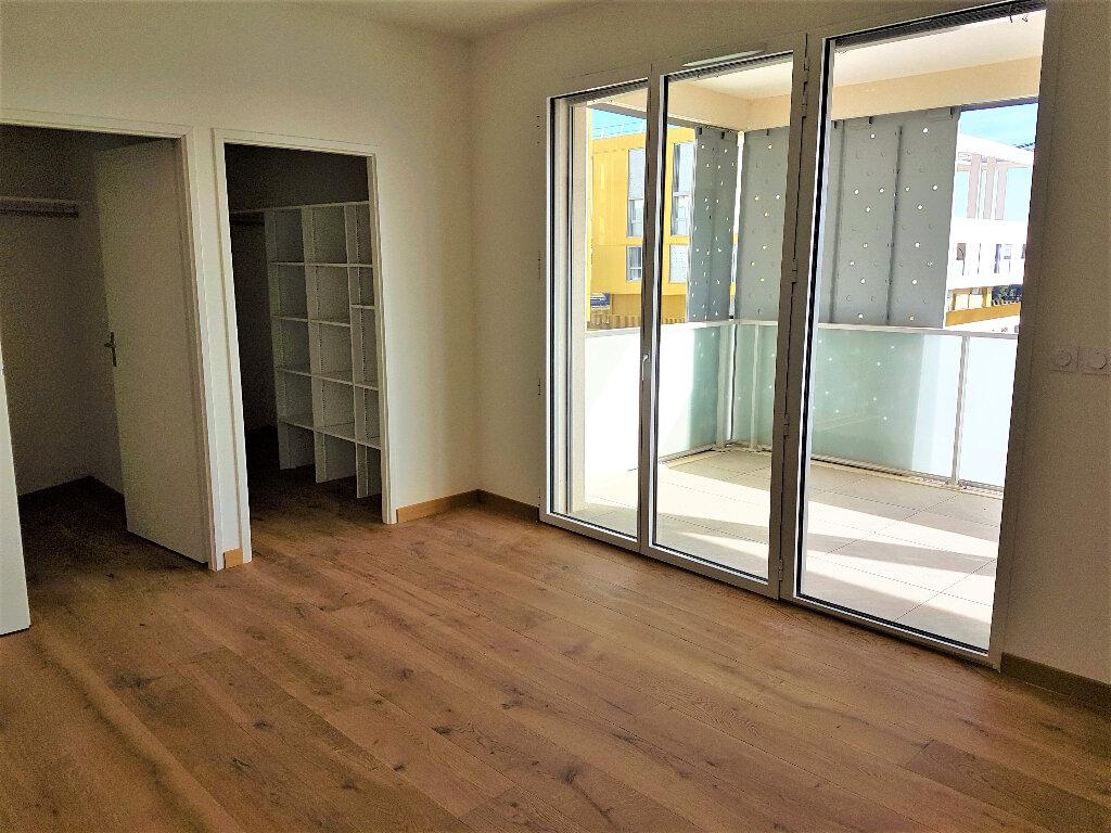 Achat Appartement 5 pièces à Castelnau-le-Lez - vignette-5